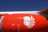 LION BOEING 737 900ER DPS RF IMG_1745.jpg