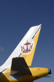 ROYAL BRUNEI AIRBUS A320 DPS RF IMG_1772.jpg