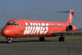 WINGS MD80 DPS RF IMG_2082.jpg