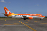 ADAM AIR BOEING 737 400 DPS RF IMG_1766.jpg