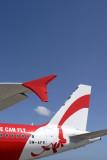AIR ASIA AIRBUS A320 DPS RF IMG_1748.jpg