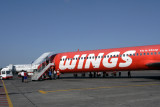 WINGS MD80  DPS RF IMG_1860.jpg