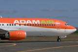 ADAM AIR BOEING 737 400 DPS RF IMG_1926.jpg