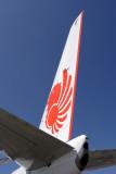 LION BOEING 737 900ER DPS RF IMG_1741.jpg