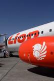 LION BOEING 737 900ER DPS RF IMG_1744.jpg