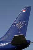 SRIWIJAYA AIR BOEING 737 200 DPS RF IMG_1953.jpg