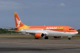 ADAM AIR BOEING 737 400 DPS RF IMG_2035.jpg