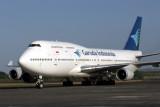 GARUDA INDONESIA BOEING 747 400 DPS RF IMG_2097.jpg