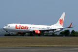 LION BOEING 737 900ER DPS RF IMG_1913.jpg