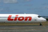 LION MD90 DPS RF IMG_1792.jpg