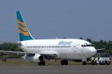 MERPATI BOEING 737 200 DPS RF IMG_1817.jpg