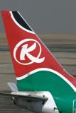 KENYA AIRWAYS TAIL JNB RF IMG_1088.jpg