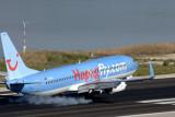 BOEING 737 800 VOL 1