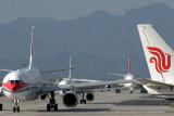 AIRCRAFT BJS RF IMG_4008.jpg