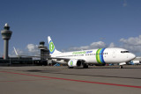 TRANSAVIA BOEING 737 800 AMS RF IMG_2593.jpg