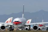 AIRCRAFT BJS RF IMG_4237.jpg