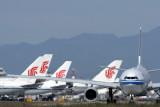 AIRCRAFT BJS RF IMG_4215.jpg