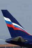AEROFLOT BOEING 767 300 BJS RF IMG_4206.jpg