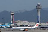 AIRCRAFT BJS RF IMG_4112.jpg