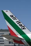 AIR ITALY TAIL AMS RF IMG_2840.jpg