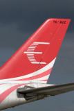 EMPOST AIRBUS A300 TAIL AMS RF IMG_2862.jpg