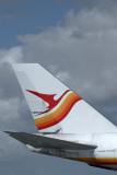 SURINAM AIRWAYS TAIL AMS RF IMG_2853.jpg