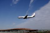 AIR CHINA BOEING 737 800 BJS RF IMG_3925.jpg