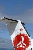 FLY BABOO TAIL GVA RF IMG_3263.jpg