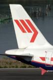 MARTINAIR AIRBUS A320 CFU RF IMG_3464.jpg