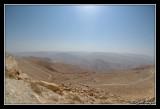 Jordan_0352