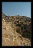 Jordan_0368