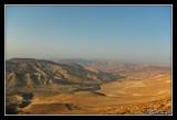 Jordan_0372