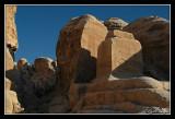 Jordan_0396.jpg