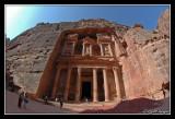 Jordan_0430.jpg