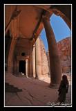 Jordan_0438.jpg