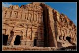 Jordan_0462.jpg
