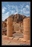 Jordan_0496.jpg