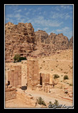 Jordan_0502.jpg
