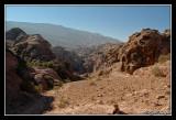 Jordan_0524.jpg