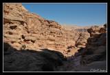 Jordan_0568.jpg