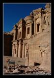 Jordan_0572.jpg