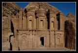 Jordan_0574.jpg