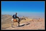 Jordan_0600.jpg
