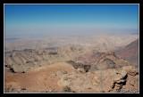 Jordan_0606.jpg