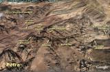 Carte_Petra_web.jpg
