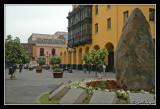 Peru006.jpg