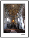 Rome Italy, December 15, 2006