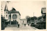 En 1920 - Allee Isidore Nerat