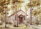 Chapelle Protestante
