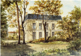 Demeure Gainville